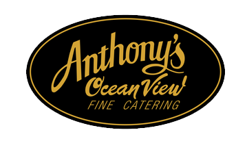 Anthony's Oceanview